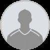 Kelvin Yeboah