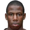 Abdoulaye Doucouré
