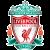 Liverpool U23