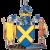 St Albans City