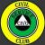 CIVO United