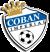 Cobán Imperial